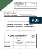 FR_NB_EE_11.pdf