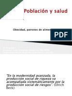 Obesidad_alimentación_mayo_2017.pptx