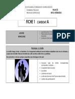 FR_NI_EO_11.pdf