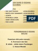 PPT IAD(KLP 1).pptx
