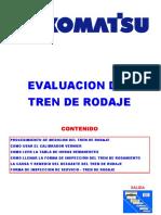 Inspeccion de Rodaje.pdf
