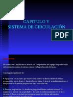 1_561605877765767197.pdf