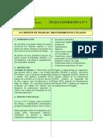 Articles-59869 Recurso 1