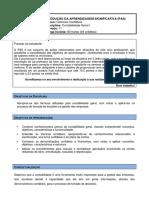 Produção de Aprendizagem Significativa PAS _Contabilidade Geral I (1)