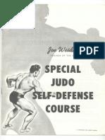 Pdf self defense