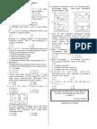 42556358-Soal-Himpunan-Kelas-VII.pdf