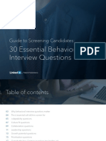 30 Essential Behavioral Interview Questions.pdf