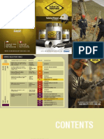 DCT Technical Manual for Drillers