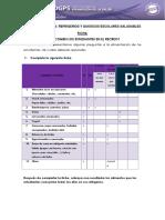 Ficha Alumnos Final