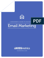 A-Beginners-Guide-To-Successful-Email-Marketing.pdf