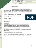 Diferencias entre Oshas-Orishas.pdf