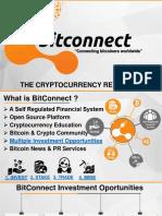 BitConnect English Torrent