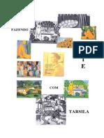 Apostila de Arte - Tarsila.pdf