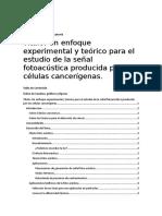 Monografia (1)