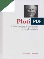 42 Plotino.pdf