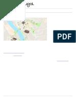 Coimbra - Itinerário Acessível.pdf