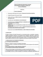 6. Guia de Aprendizaje -Procesar Gd _2_ (1)