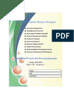 PKBM PPKn 7-01 PAKAI.docx