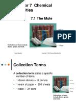7_1_The_ Mole (1)