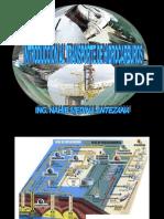 Introduccion Al Transporte de Hidrocarburos