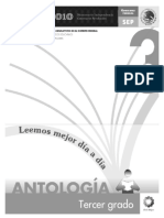 antologia 3o.pdf