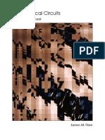 LaboratoryManualforACElectricalCircuits.pdf