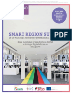 Especial_SMART REGION SUMMIT.pdf