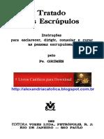 Tratado dos Escrúpulos_Reformatado.pdf
