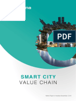 White-Paper-e-Madina-3.0-Value-Chain-of-Smart-cities.pdf