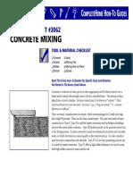 Concrete Mixing.pdf