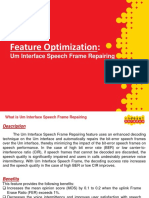 2G TRIAL-Um Interface Speech Frame Repairing_All EJ BSC_20160829