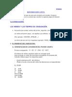 Frances-Refuerzo-Educativo-2º-ESO-2013-2014.pdf