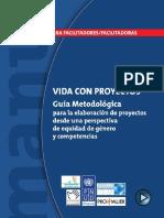vida con proyectos GUIA DIDACTICA.pdf