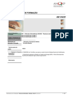 REFERENCIAL Tecnico Informatica - Sistemas