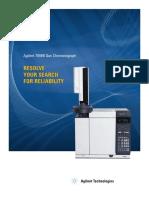 GC Brochure
