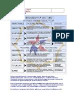 Biomecanica_del_judo.pdf
