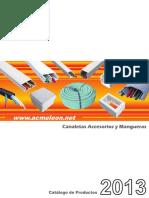 canaletas-131111225850-phpapp01.pdf