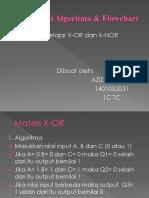 Persentasi Algoritma & Flowchart.pptx