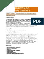 INVESTIGACION DE MERCADOS GRUPO 8.docx