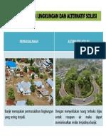Rekayasa Lingkungan