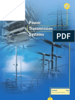 power transmission systems.pdf