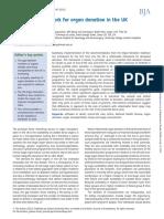 Br. J. Anaesth. 2012 Murphy i56 67 BIOETHICS1