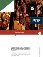 plandenegocioelcrocantitos-141214002046-conversion-gate02 (1).doc