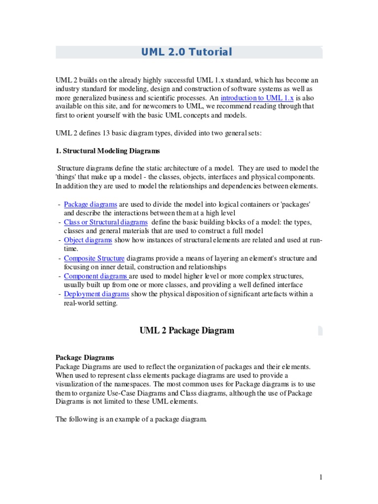 Ooad uml 2 review use case class computer programming ccuart Image collections