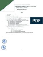 Proyecto Estudios Generales RR-N°-01824-R-17-Anexo UNMSM