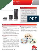 Eudemon8000E-X.pdf