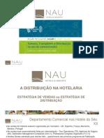 A DISTRIBUIÇÃO NA HOTELARIA.pdf