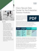 Cisco Dc Security Aag
