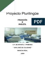 PROYECTO_BILINGuE