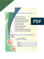 PKBM PPKn 8-01 PAKAI BARU.docx